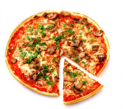 Піца Тоскана